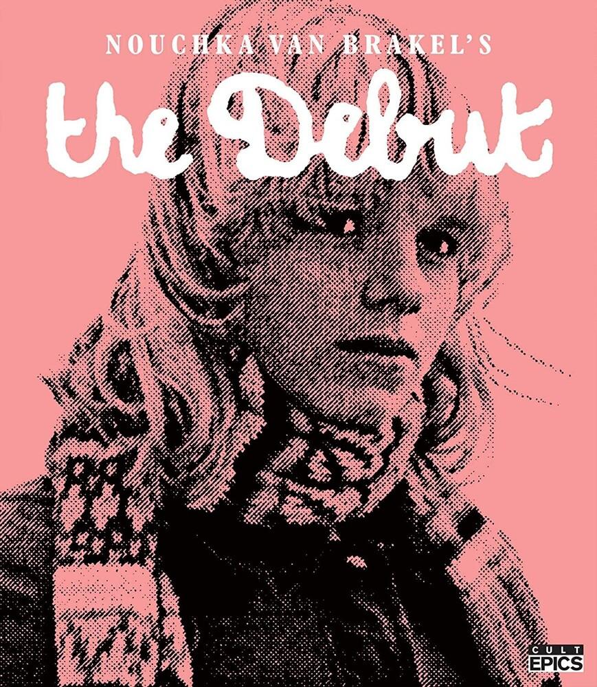 Debut - The Debut (Het Debuut)