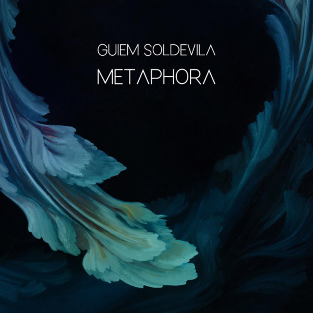 Guiem Soldevila - Metaphora (Spa)