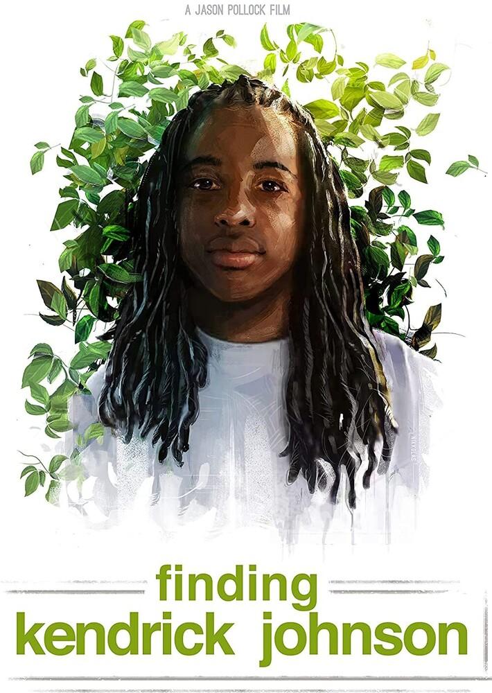 - Finding Kendrick Johnson / (Mod)
