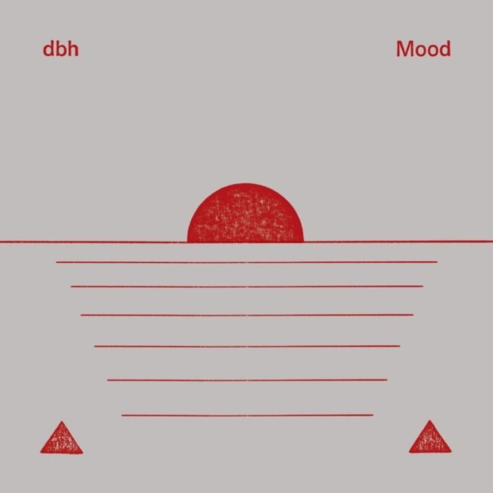 DBH - Mood