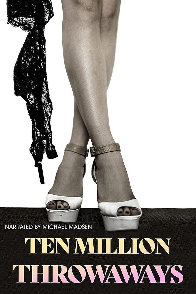Ten Million Throwaways - Ten Million Throwaways / (Mod)