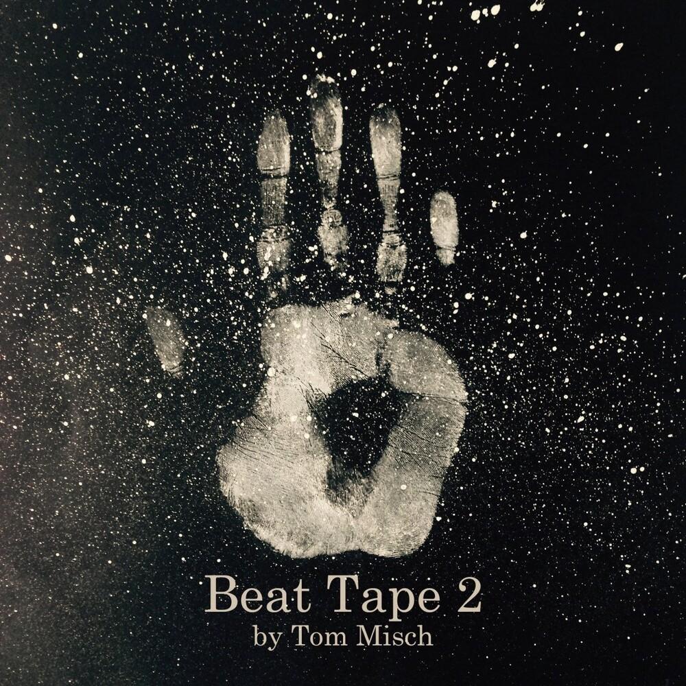 Tom Misch - Beat Tape 2 (Uk)