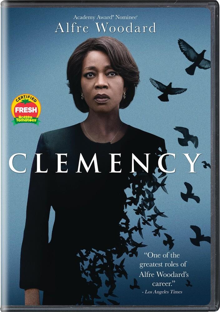 Clemency - Clemency