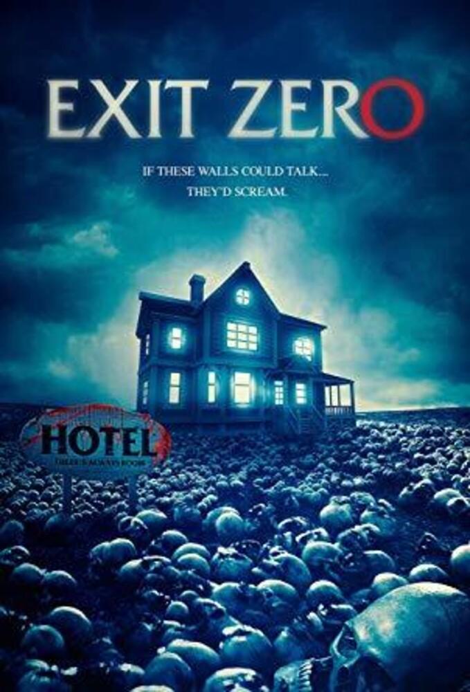 - Exit Zero