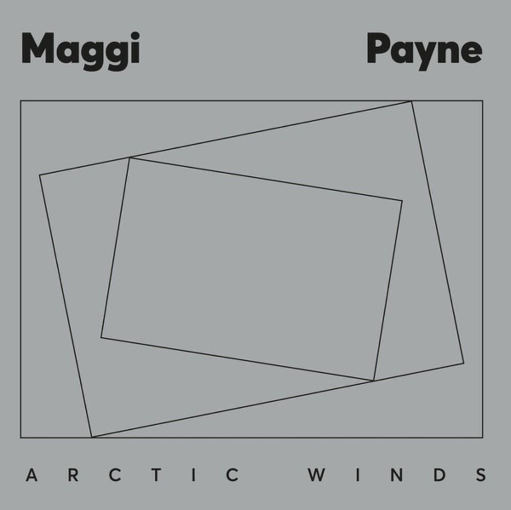 Maggi Payne - Arctic Winds (2pk)