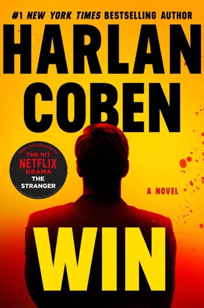 - Win: A Novel