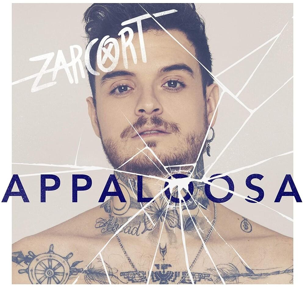 Zarcort - Appalosa (Spa)