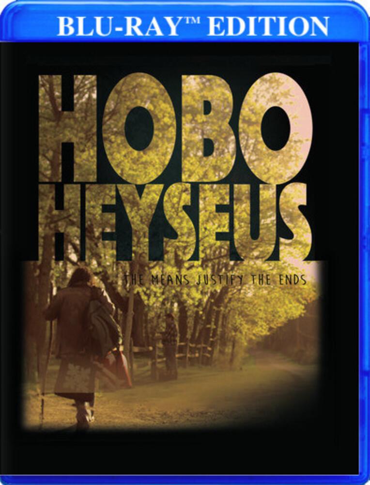 - Hobo Heyseus