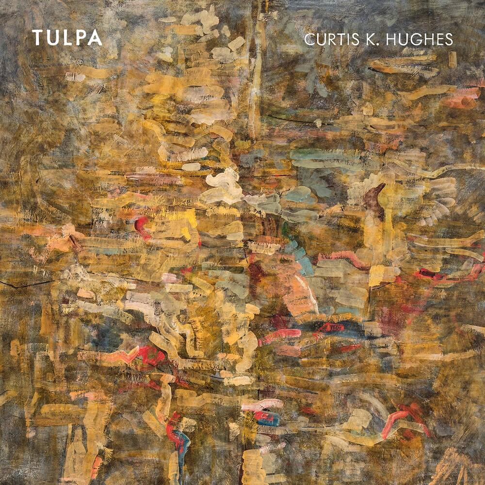 Hughes - Tulpa