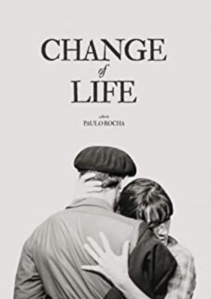 - Change Of Life
