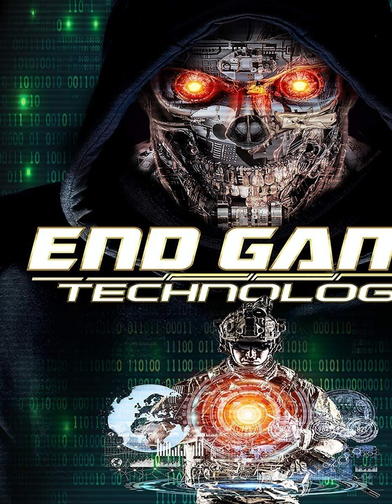 - End Game: Technology