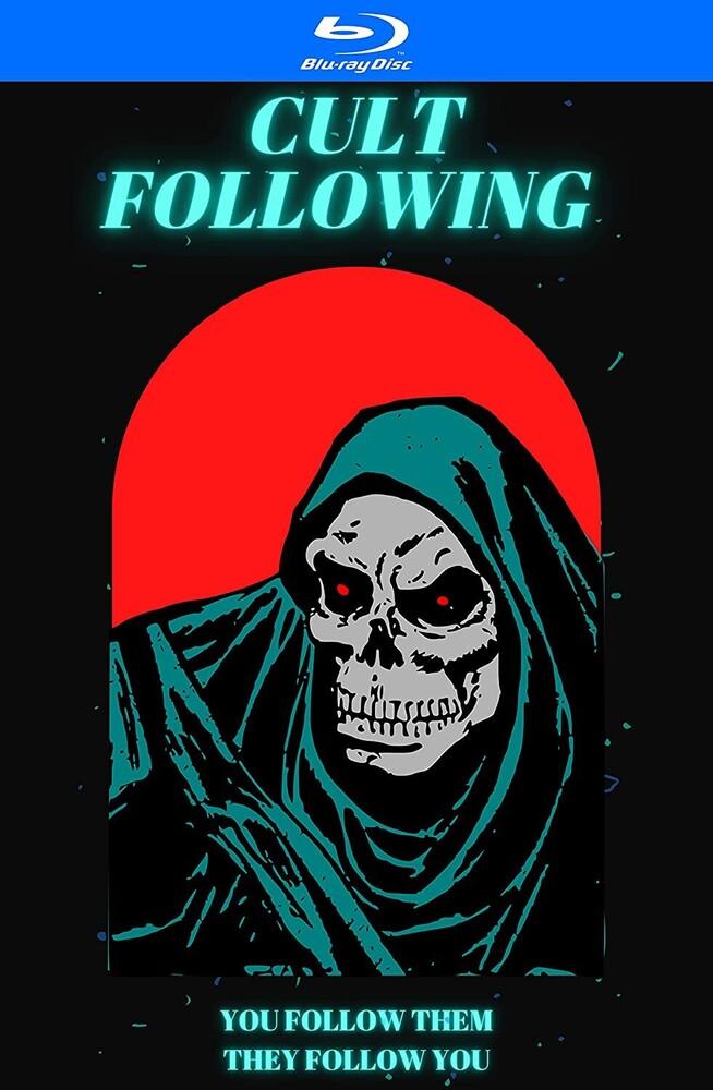 - Cult Following