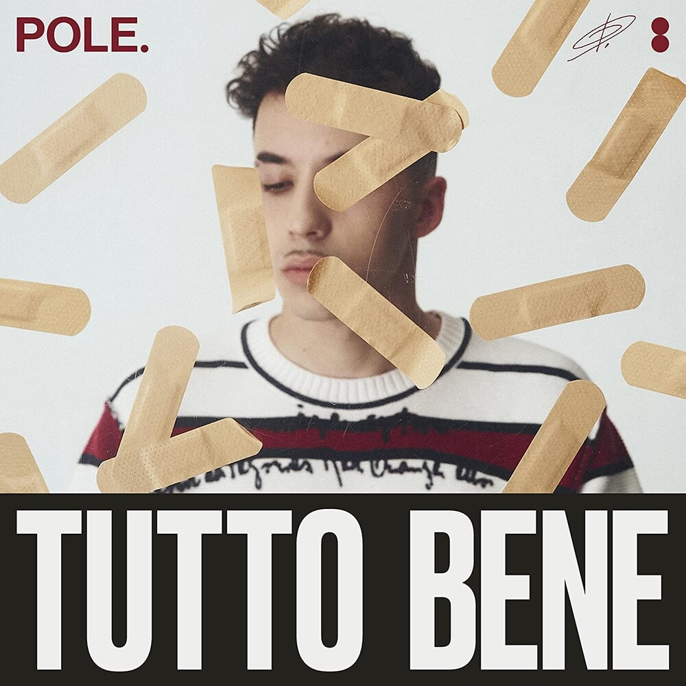 Pole - Tutto Bene (Spa)
