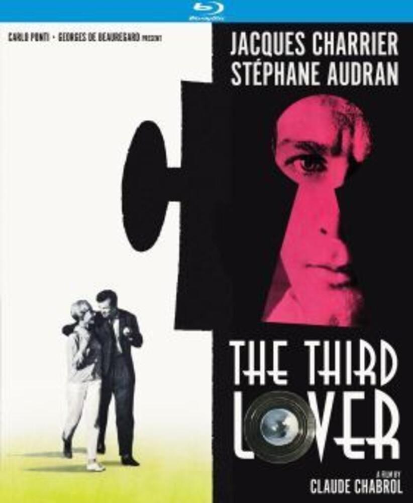 - Third Lover (1962)