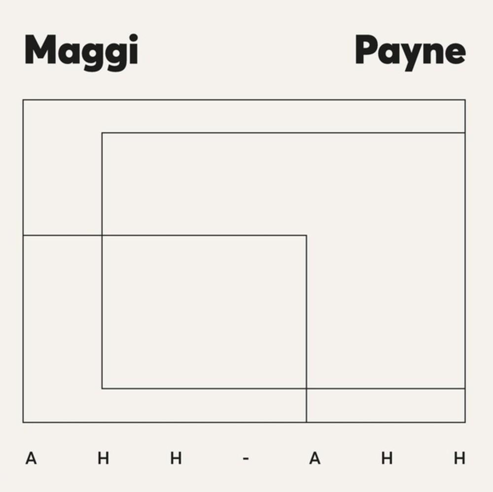 Maggi Payne - Ahh Ahh