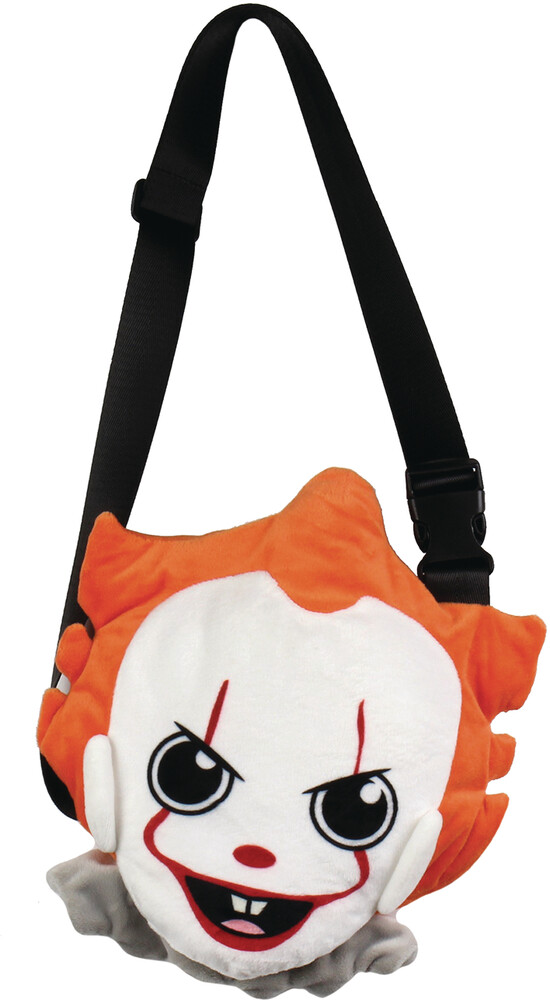 - NECA - Phunny It Pennywise Pack Bag