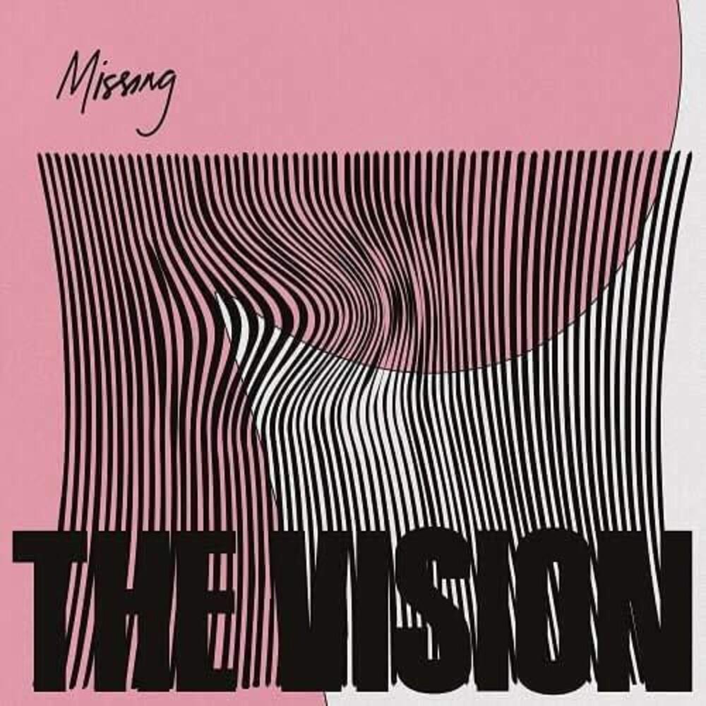 Vision - Missing