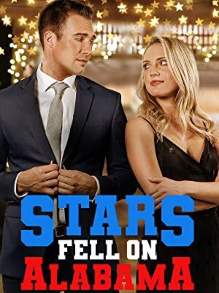 Stars Fell on Alabama - Stars Fell on Alabama