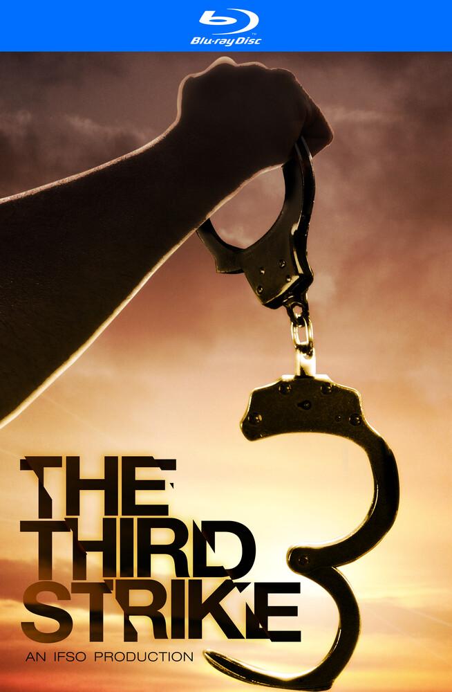 - The Third Strike
