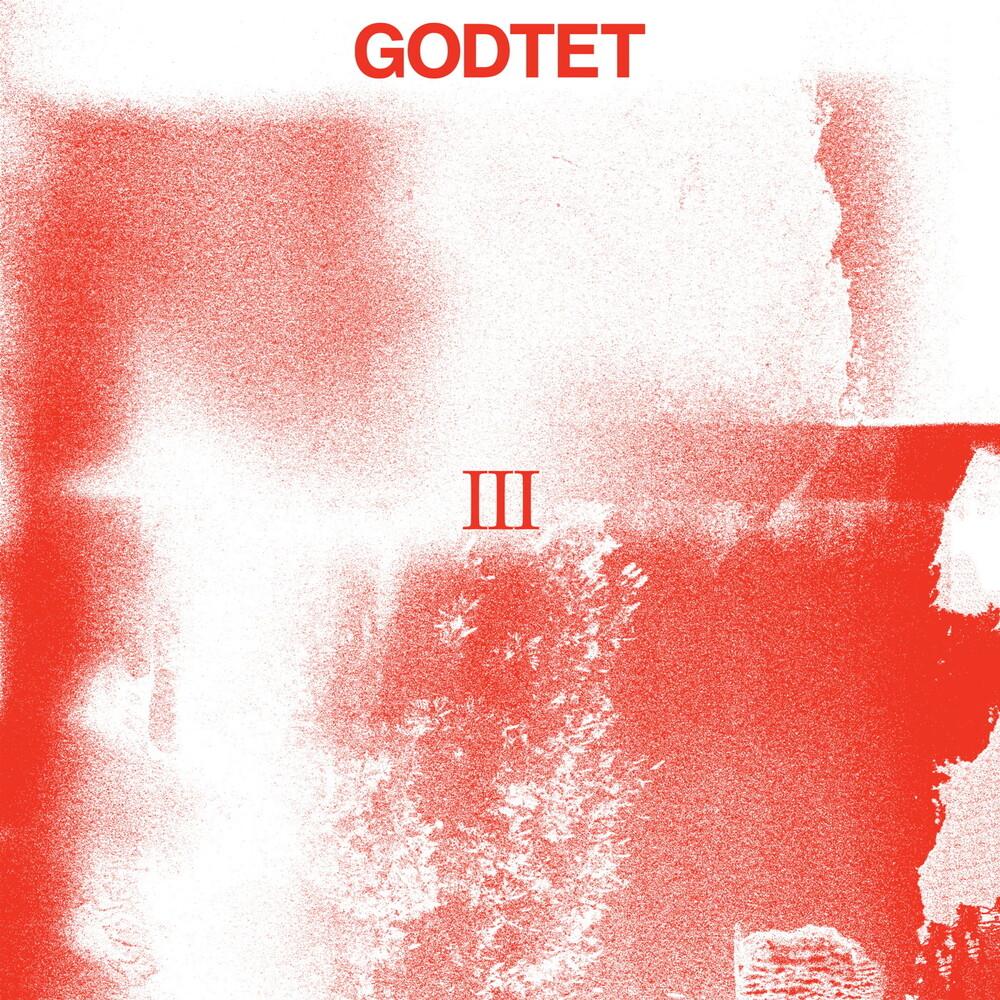 GODTET - Iii