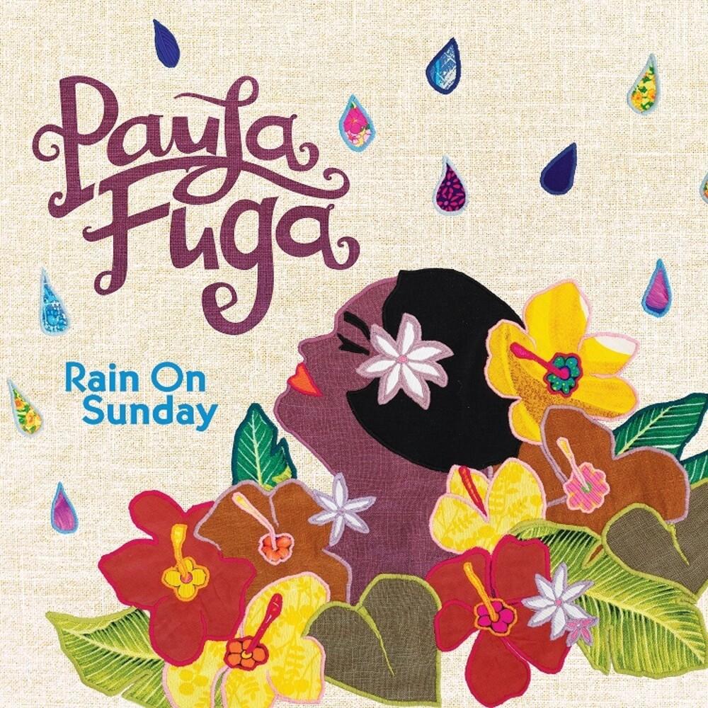 - Rain On Sunday