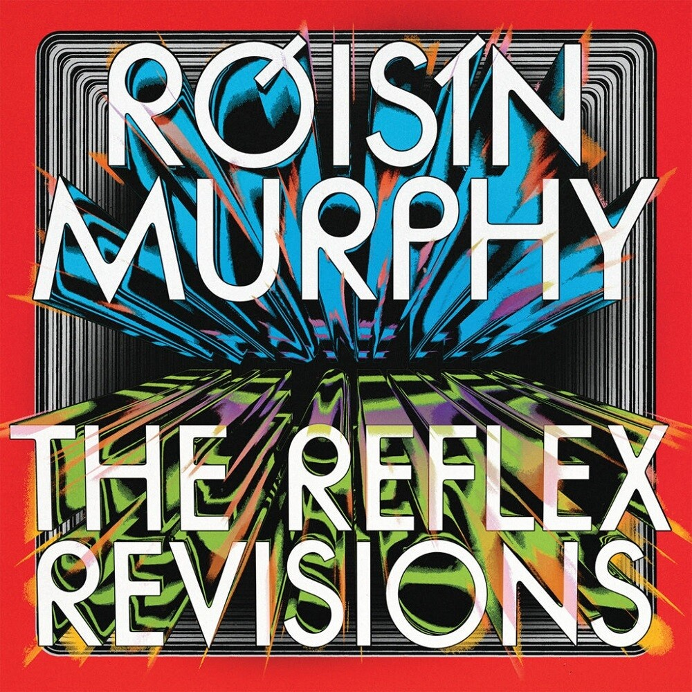 - The Reflex Revisions