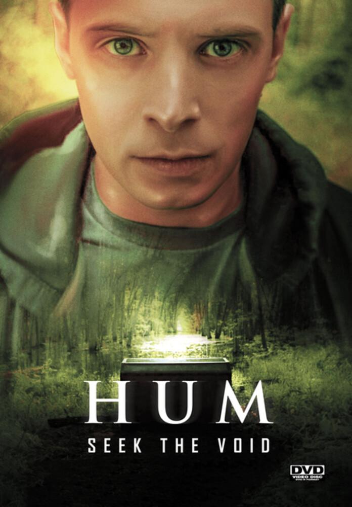 Hum - Hum / (Mod Ac3 Dol)