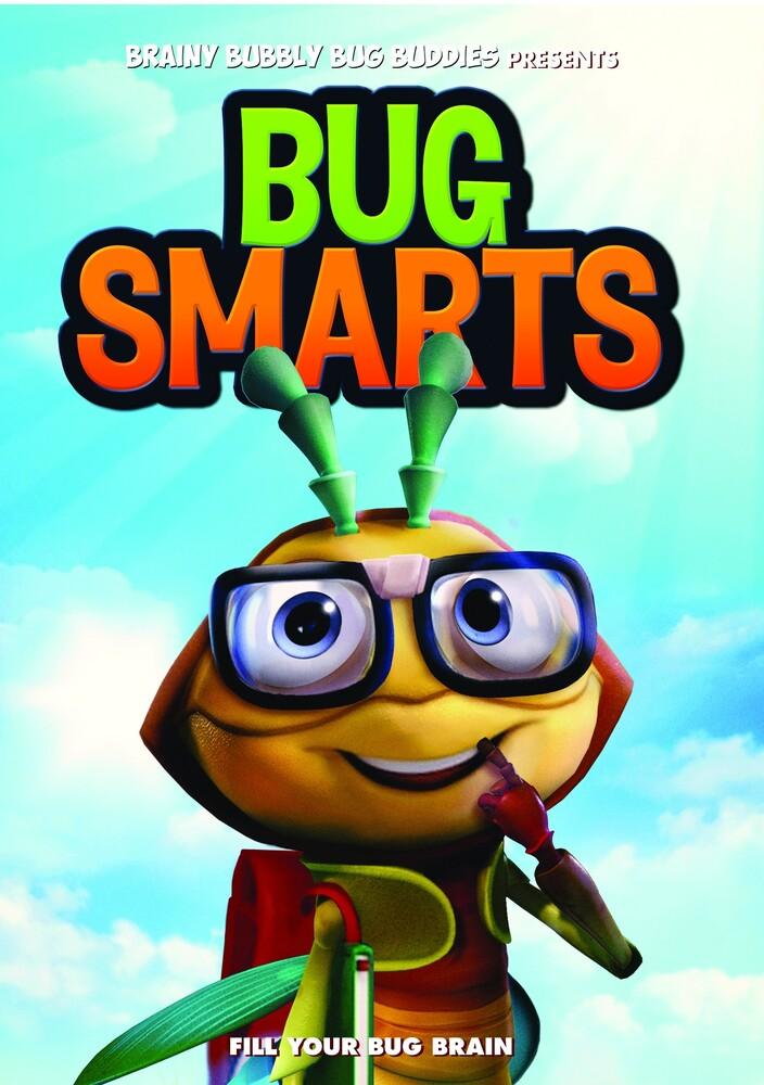 - Bug Smarts