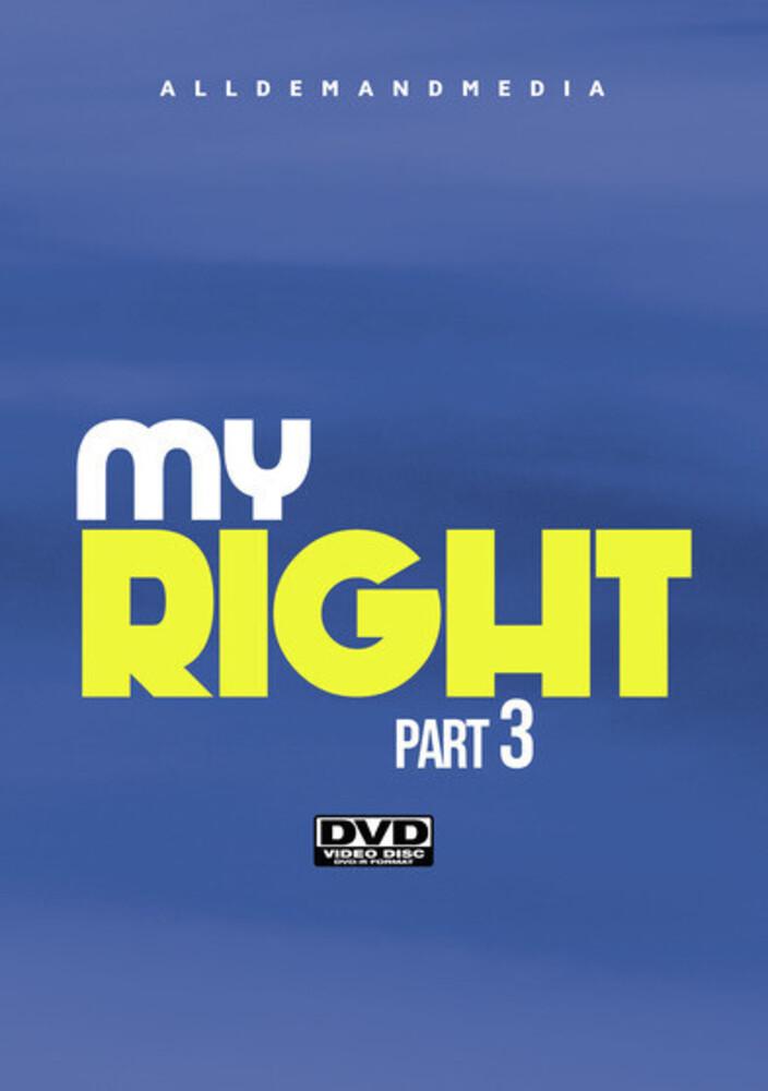 - My Right 3