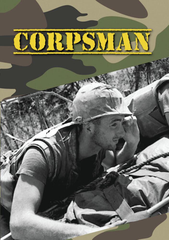- Corpsman / (Mod Dol)