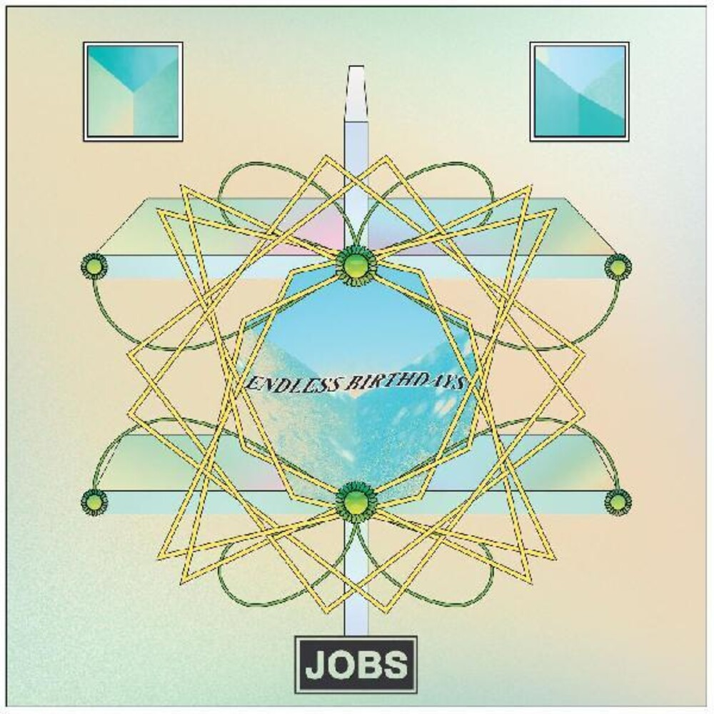 Jobs - Endless Birthdays