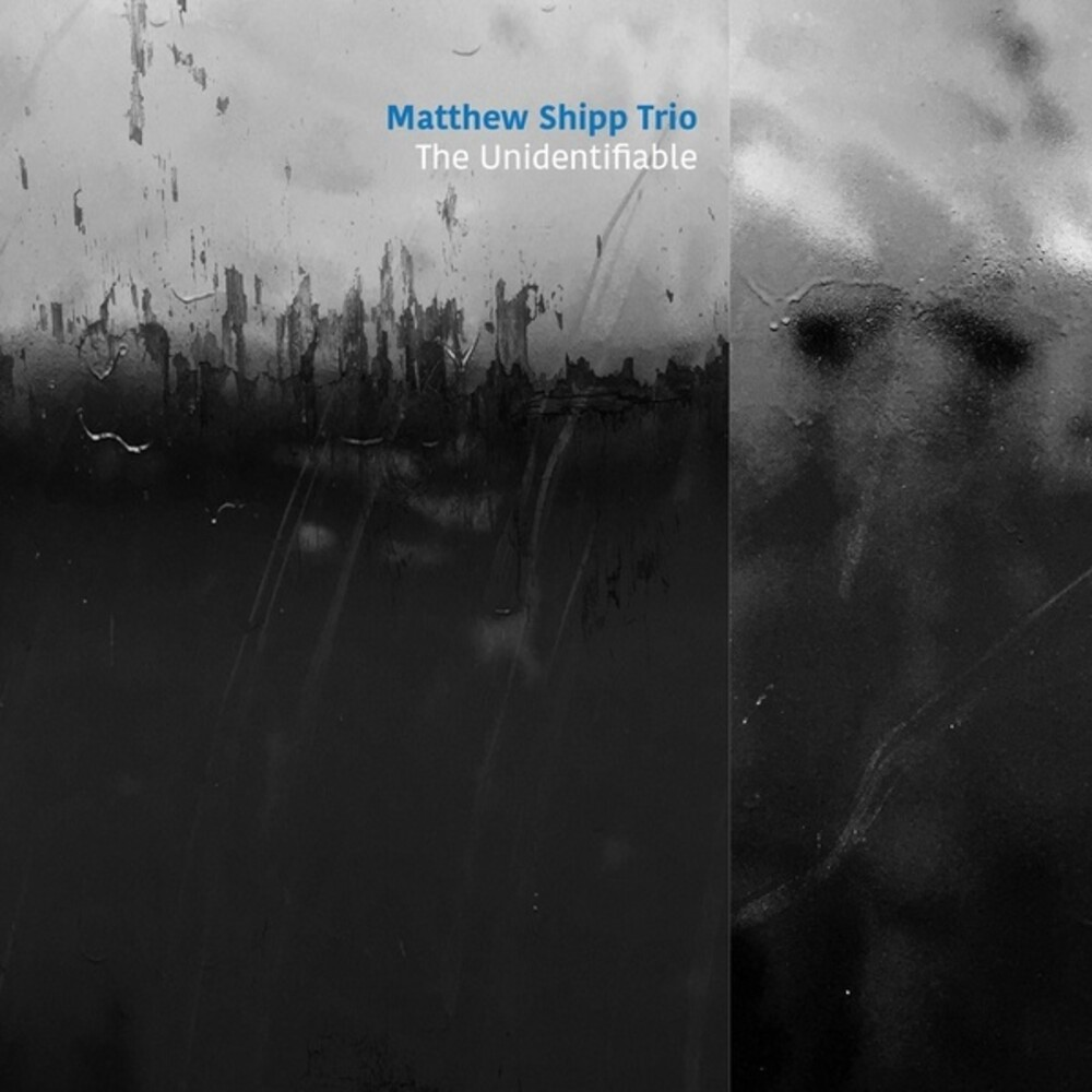 Matthew Shipp - Unidentifiable