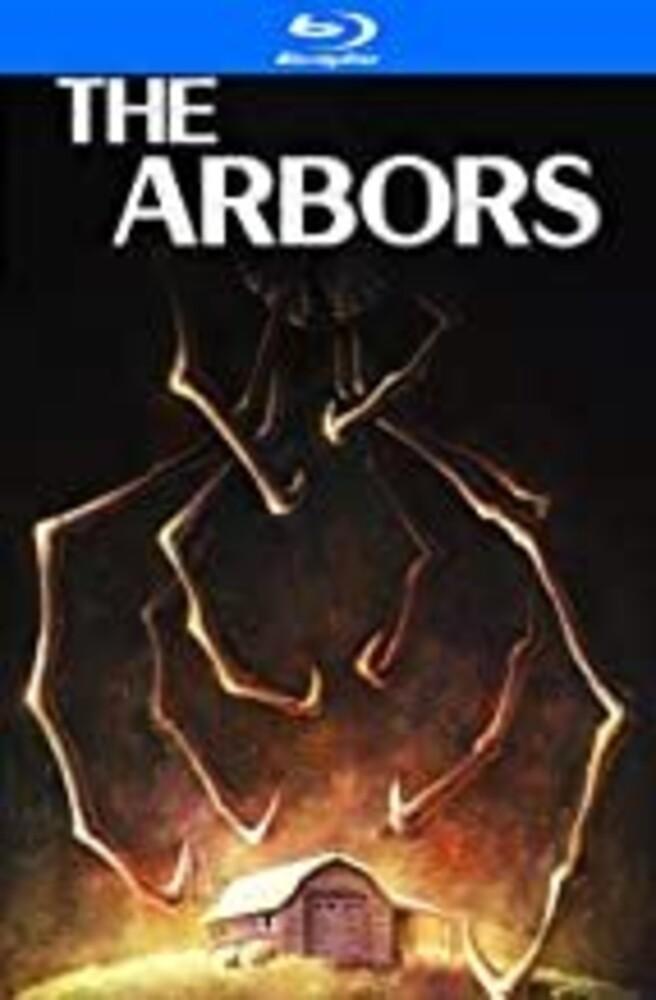 ARBORS - The Arbors