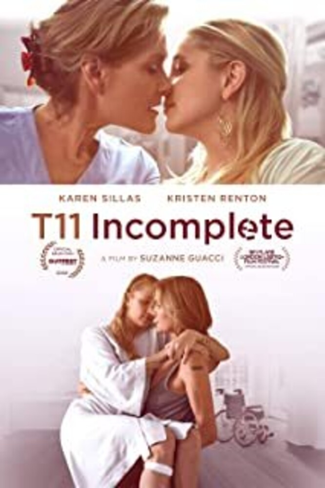 - T11 Incomplete / (Mod)