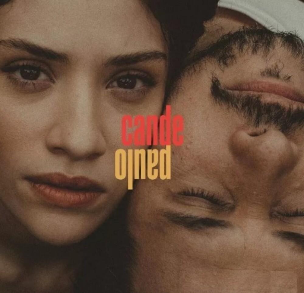 - Cande Y Pablo