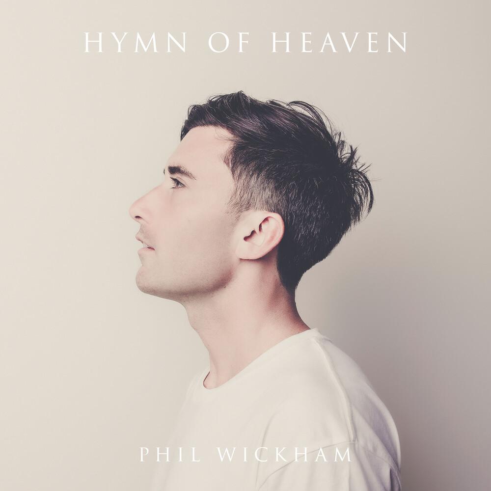 - Hymn Of Heaven
