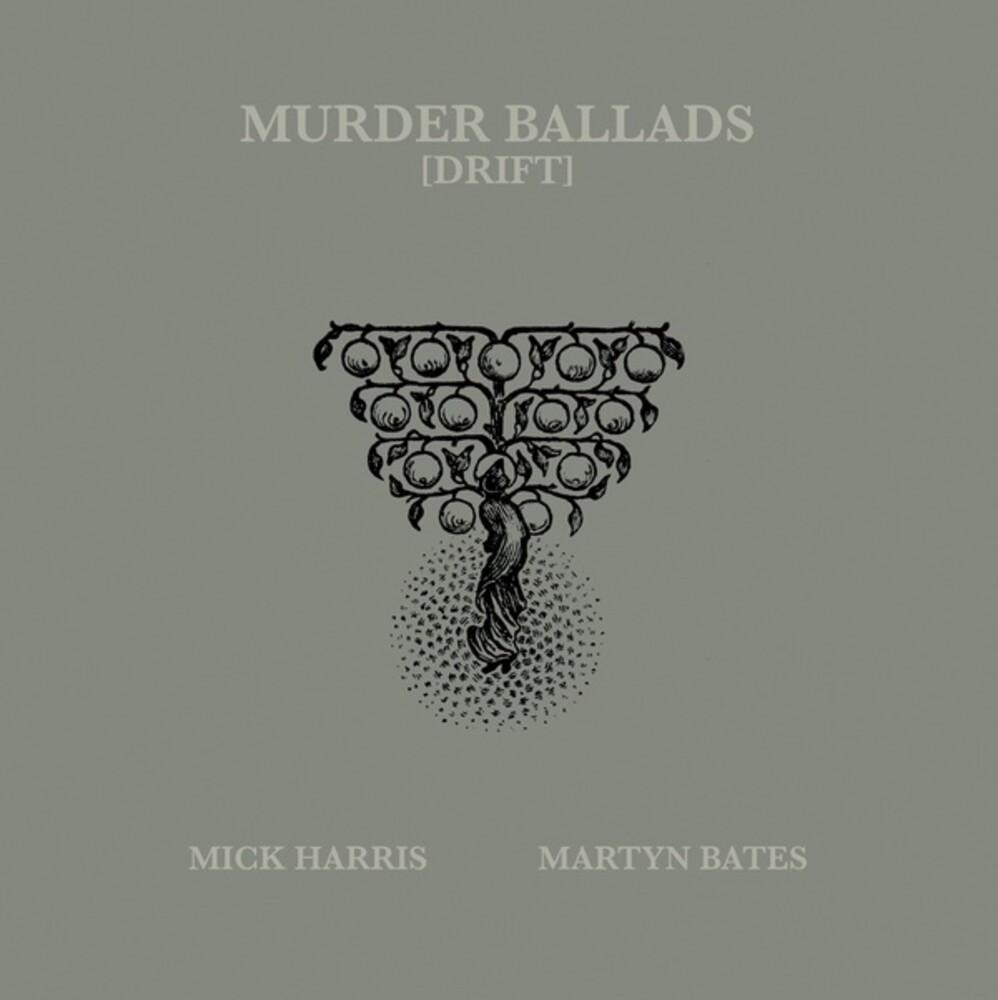 - Murder Ballads Drift