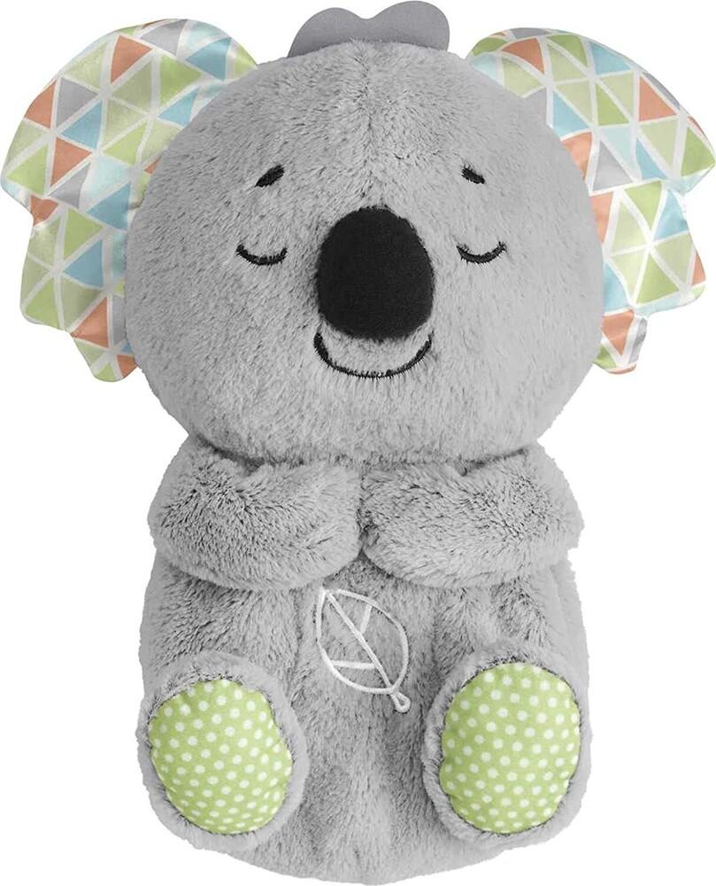 - Sooth N Snuggle Koala
