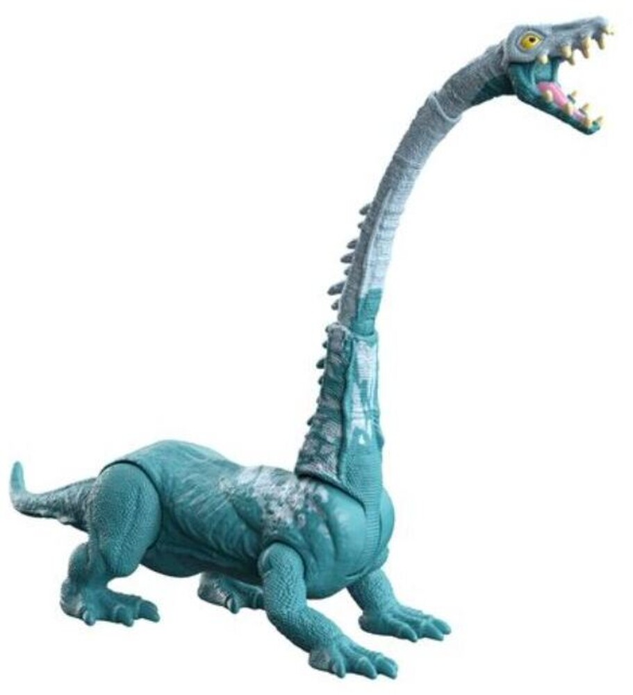Jurassic World - Jurassic World Fierce Force Tanystropheous (Afig)