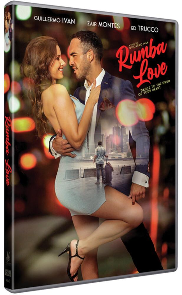 Rumba Love - Rumba Love