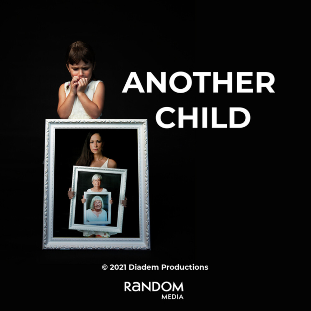 Another Child - Another Child / (Mod)