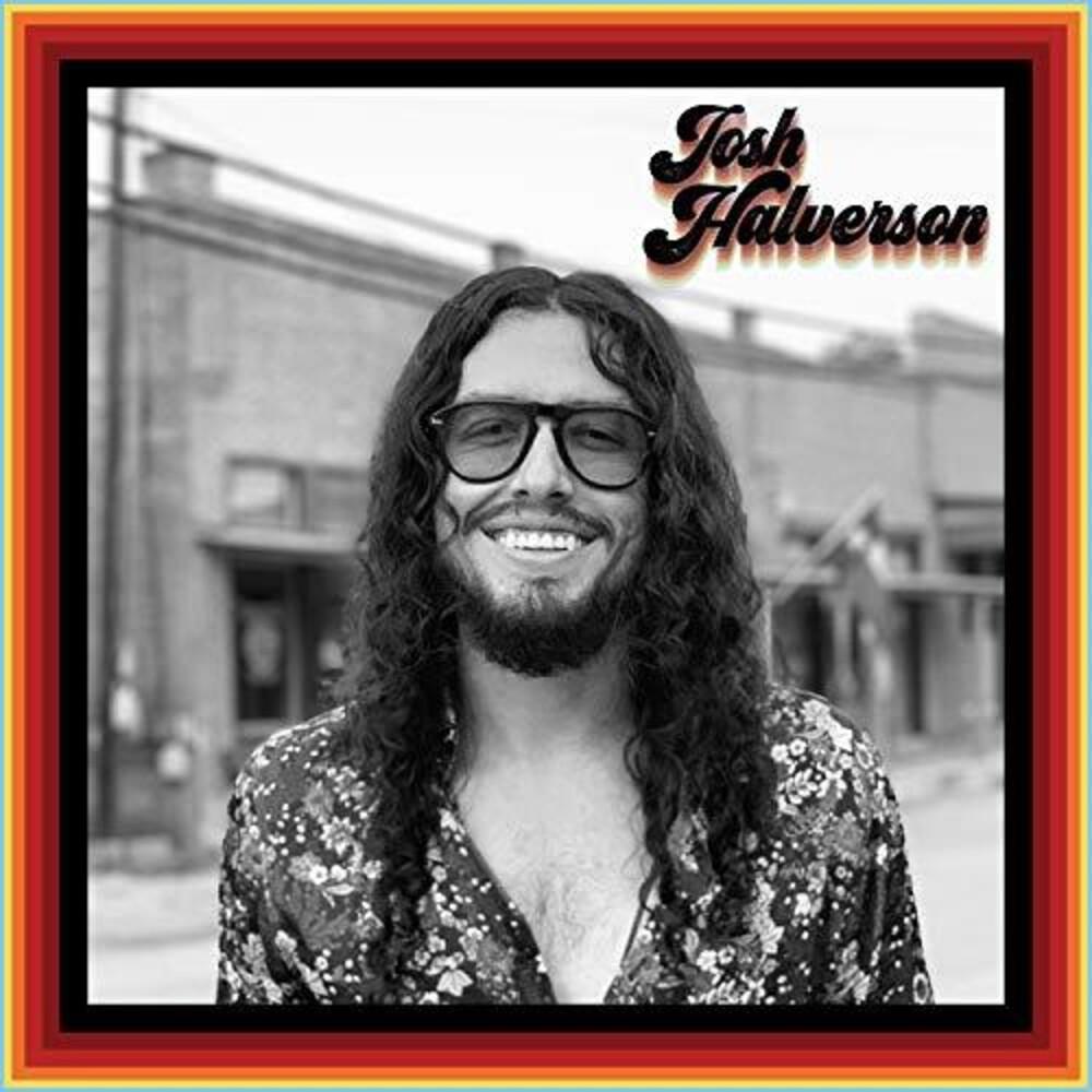 Josh Halverson - Josh Halverson