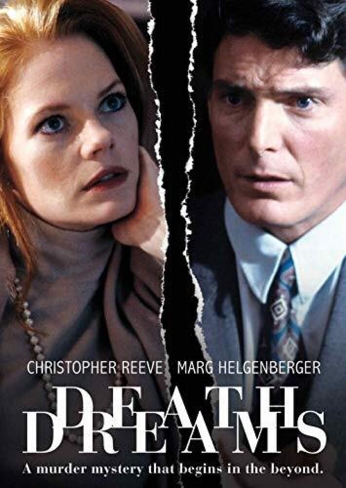 - Death Dreams (1991)
