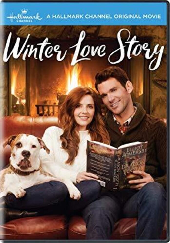 - Winter Love Story / (Ac3 Dol Sub Ws)