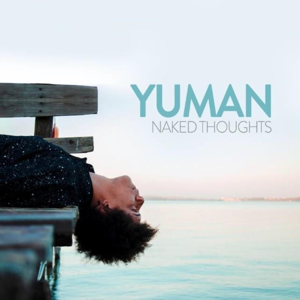 Yuman - Naked Thoughts (Ita)