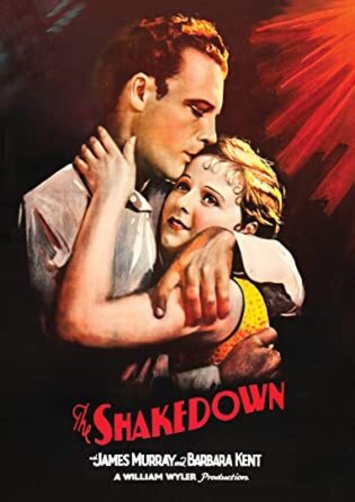 - Shakedown (1929)