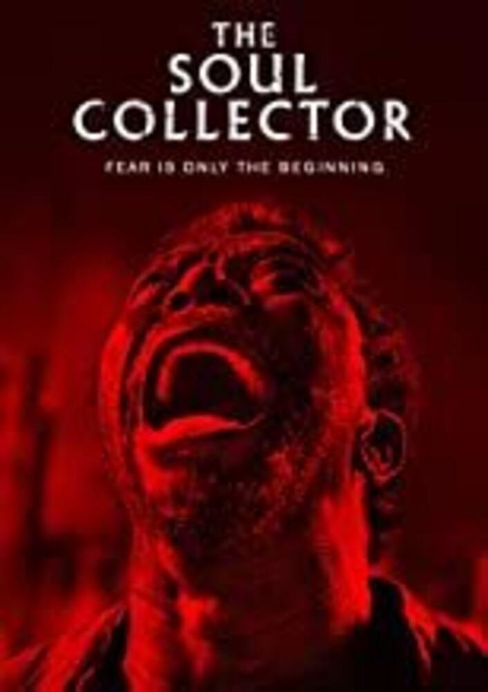 - Soul Collector / (Ac3 Dol Sub Ws)