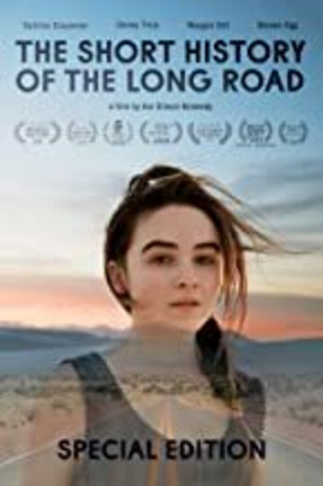 - The Short History Of The Long Road