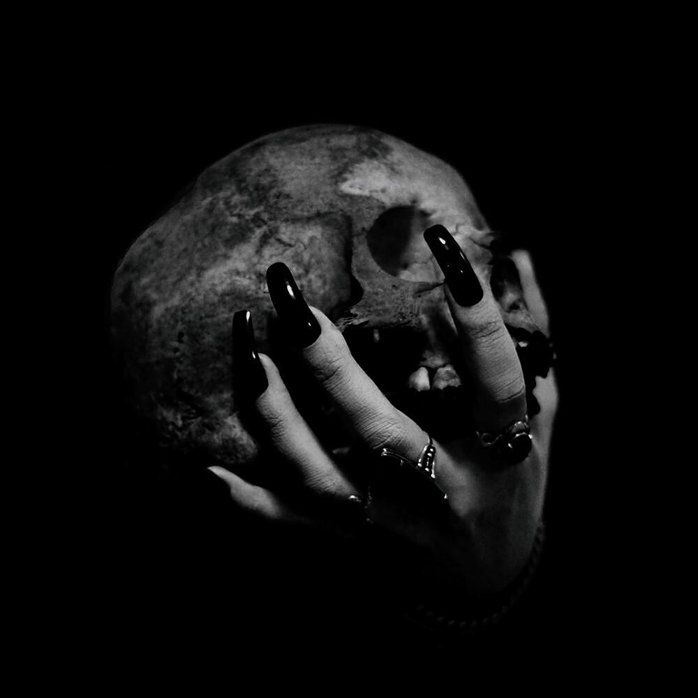 Lamia Vox - Sigillum Diaboli
