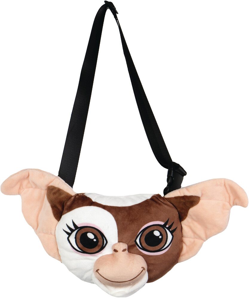 - NECA - Phunny Gremlins Gizmo Pack Bag